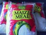 Maize Flour 1.5kg