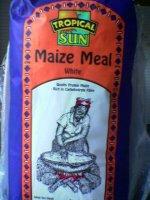 Maize Flour 5kg