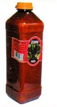 Natural Red Palm Oil 1 Litre