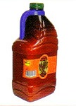 Natural Red Palm Oil 2 Litre