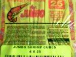 Shrimps Cube Seasoning